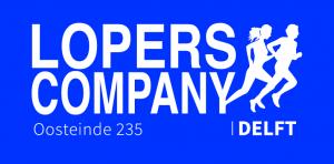 logo_straat_delft_1.jpg