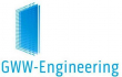 GWW-Engineering